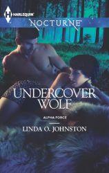 undercoverwolf