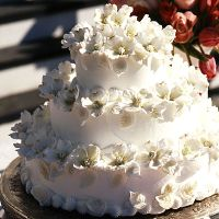 weddingcake