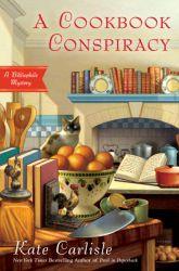 cookbook-conspiracy-web