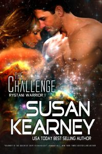 the challenge belle books (2)