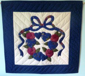 P1030606-quilt (2)