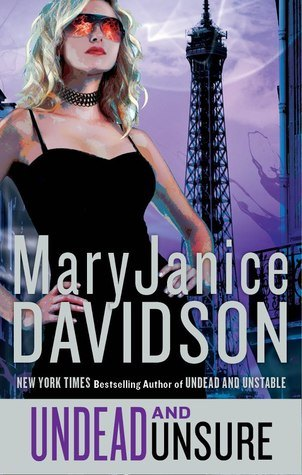 Undead-and-Unsure-by-MaryJanice-Davidson