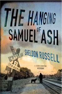 hanging of samuel ash (1)