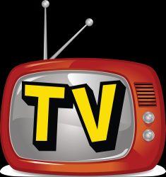 tv_techtalk_OFM