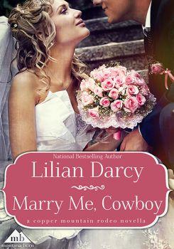 MarryMeCowboy_LilianDarcy_small