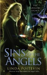 Sins of the Angel
