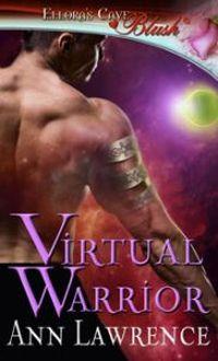 virtualwarrior