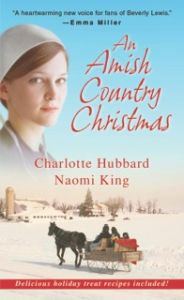 An Amish Country Christmas 2