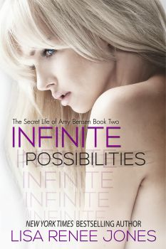 InfinitePossibilities