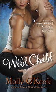 Wild Child (3)