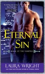 book_sin