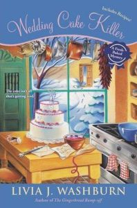 Wedding_Cake_Killer