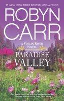 paradisevalley