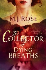 thecollectorofdyingbreaths