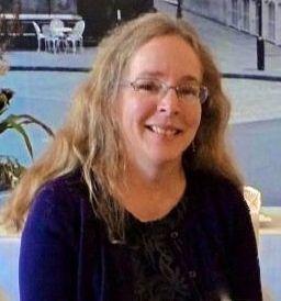 Beth Feeman