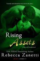 risingassets