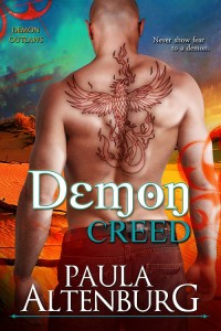 PaulaAltenburg_DemonCreed_cover_500