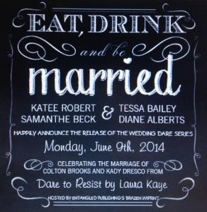 eatdrinkandbemarried
