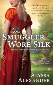 9780425269527_medium_The_Smuggler_Wore_Silk(1) (2)