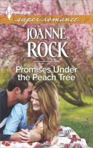 Promises-Under-the-Peach-Tree-Harlequin-Superromance