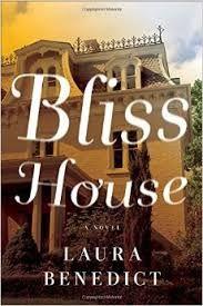 blisshouse