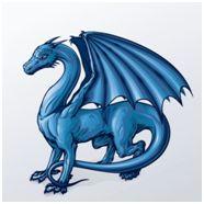Dragon Valens