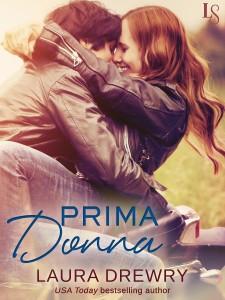Prima Donna (1)