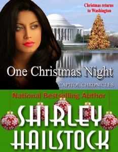 ONE CHRISTMAS NIGHT-FINAL