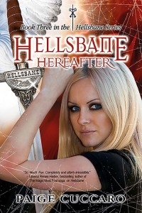 Hellsbane_book3_500 (3)