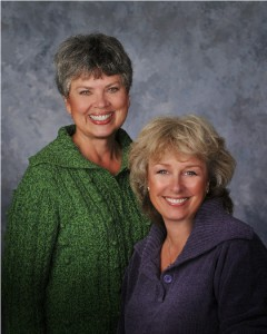 Deb and Cary -420x524