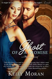 Ghost-of-a-Promise-500 (2)