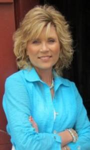 Debra Clopton