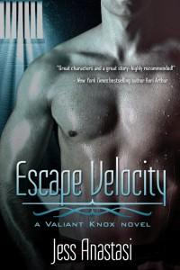 EscapeVelocity_500