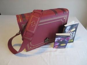 bookbag1-300x225