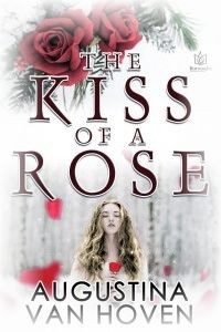_uploads_2014_07_Kiss-of-a-Rose-cover-200x300