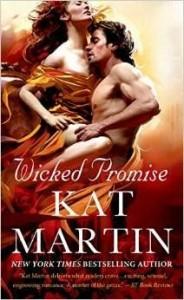 Wicked-Promise-(213x346)