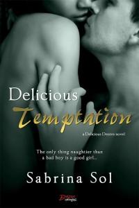 Delicious Temptation