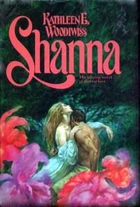 ShannaCover
