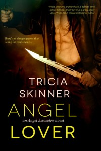 Angel_Lover_500