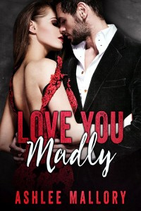 LoveYouMadly-500x750