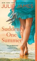 sudenly one summer