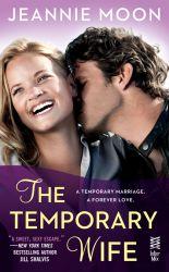 TheTemporaryWife