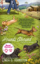 houndsaboundreadhumane