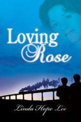 lovingrose