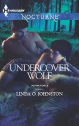 undercoverwolf