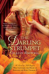 Darling Strumpet cover final large