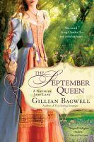 SeptemberQueen_cover