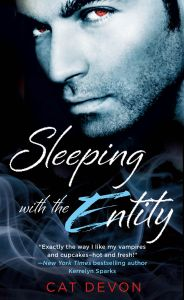 Sleeping_with_the_Entity