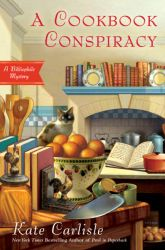 cookbook-conspiracy-web
