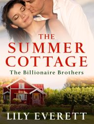 SummerCottage